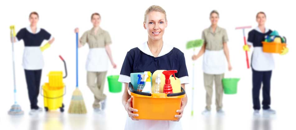 office_cleaning_team